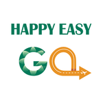 HappyEasyGo Hotels : Extra 20% Discount on Hotel Booking