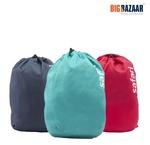 Upcoming loot||Safari 15L Daypack at ₹99 only at big bazaar