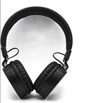 Headphone with large discount