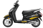 Get 200/- off on 1st ride