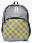 Flat 70% OFF on Tommy Hilfiger Clothing and Accessories