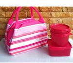 Tupperware products upto 61% off (Suggestions Added)