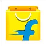 Reminder:Flipkart Mistry Box rewards