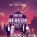 (Last Day) Myntra EORS - Myntra End of Reason Sale Offers(21st-24th June)-10% OFF on HDFC Cards & Phonepe