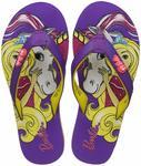 Kids Footwear Upto 70% Off Starts From 81