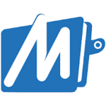 MobiKwik wallet  balance to bank or source
