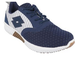 Lotto footwear 70- 80% off + Flat 10% Extra Cashback ( sports, scandals, Flipflop, Sneakers )