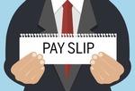 No salaries in 10 months; Videocon's Aurangabad plant on the verge of employee unrest