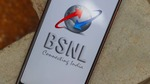 BSNL Under Urgent Financial Distress, Sends Out Letter to Government Asking for Help