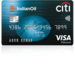 Citi Bank : 10% cashback on Apple products only on Citi Credit and World Debit cards ( 30th June - 31st July )