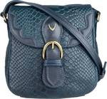 Hidesign bags min 50 % off up to 80% off