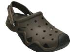Upto 70% off on Footwears