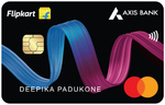 Flipkart%28leadgeneration card%29394x251 v1