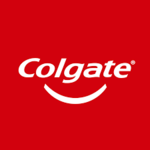 Freebies : Free Colgate for All.