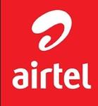 Airtel merchant offer
