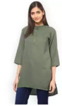 Flat 70-80% off on Branded Women's Clothing