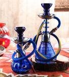 Designer hookah from 259.........upto 80% discount