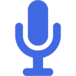 Aura voice recorder pro (Free)