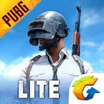 PUBG LITE IS NOW ON PLAY STORE