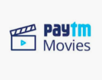 50% Cashback on Movies Through Bank of Baroda Credit Cards (valid till 31st Oct)