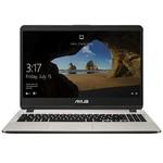 ASUS VivoBook i5 8th Gen 15.6-inch FHD Thin and Light Laptop La (8GB RAM/1TB HDD/Windows 10)