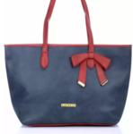 Caprese hangbags wallet n backpack @ Min 79% OFF