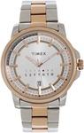 Paytm :- Get Upto 80% off on Giordano Watches + Extra 20% Cashback