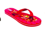 sneakers at rs 149