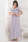Maternity wear at 70% OFF with butter soft fabric and perfect for feeding. Extra 5% off on online payment.