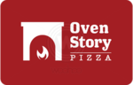 30% discount on Oven Story E-Gift Cards
