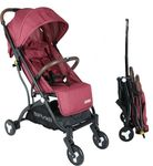 Miss & Chief baby Stroller - Flat 51% off