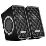 (Amazon Renewed) Zebronics S990 Speakers (Black)