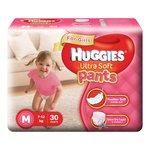 55% off on huggies diaper @269
