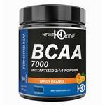 HealthOxide BCAA 300gm @466