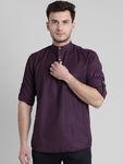 Branded Shirt - Flat 80% off