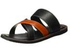 Bond Street by Red Tape Sandals starts @ 149