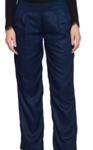 United Colors of Benetton Women's Slim Pants Size 28