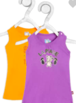Kids Clothing starting from Rs.66