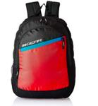 Gear backpack starts @399