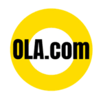 Ola Free Bike Ride for new users
