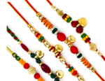 rakhi at loot price from rs29 +10%coupon