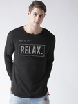 Top Brand Tshirts Starting From 349