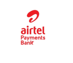 Flat 50% Cashback Up To Rs. 50 on 1st transaction Via Airtel Payments Bank