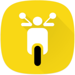 Rapido is same as ola bike app Rapidonew code : 73% off