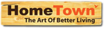 Home Town: Clearance sale upto 90% Off