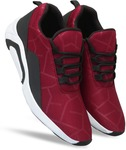 Layasa Sports Shoes for Men's