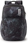 American Tourister Backpacks At Upto 75% off