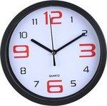 Adonai Wall clocks starting @ ₹149