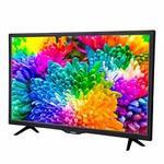 eAirtec 81 cm (32 inches) HD Ready LED TV 32DJ (Black) + Bank offer + Exchange offer