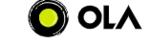 Ola bike code Rs 25 Auto applyingCode : TVCBIKE